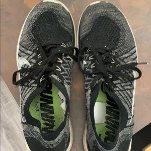 Shoes Nike men